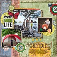 camping_webv.jpg