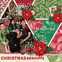 christmasmemoriesWEB.jpg