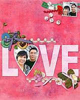 lnh-naia-3-love.jpg