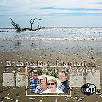 web_2018_04_April3_BotanyBayPlantation_Craft_AprilChallenge_temp01.jpg