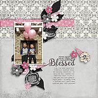 Feeling_Blessed_GS.jpg