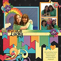 GS_0318_Moms_Weekend_Lucky_WA_web.jpg