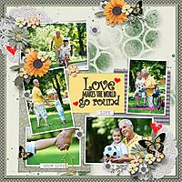 Live-Love-GS.jpg