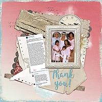 flower-girl-memories-web.jpg