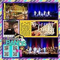 web_2013_03_March11_WA_Concert_SwL_EverydayTemplate16Left.jpg
