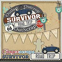 GS_Survivor_8_RoadTrip_Avatar_2_600.jpg
