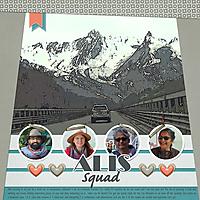 ALIS_Squad.jpg