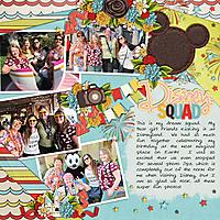 DisneySquad-web.jpg