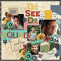 GoSeeDoSquad-copy.jpg