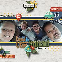 Road_Trip_Squad_1.jpg