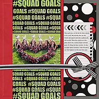 Squad-Goals-.jpg