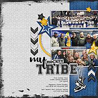 my-hockey-tribe.jpg