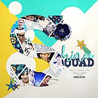 w1_squad.jpg