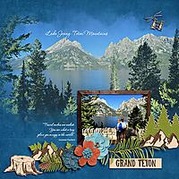 24-Teton-Park-copy.jpg