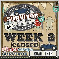 GS_Survivor_8_RoadTrip_Week2_CLOSED.jpg