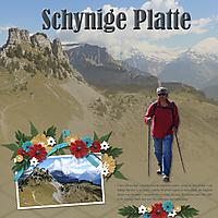 Schynige_Platte.jpg