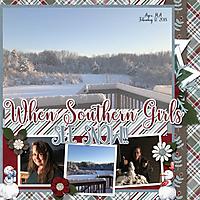 SouthernGirlsSeeSnow_2018_cap_wintersfreeze.jpg