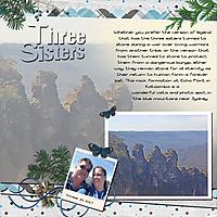 Three_Sisters_small1.jpg