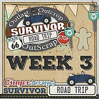 GS_Survivor_8_RoadTrip_Week3.jpg