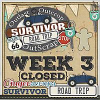 GS_Survivor_8_RoadTrip_Week3_CLOSED.jpg