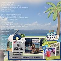 Margaritaville_Jamaica_2016_SailAway_snp_cap_blendtemps2.jpg