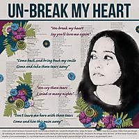 Unbreak_My_Heart.jpg
