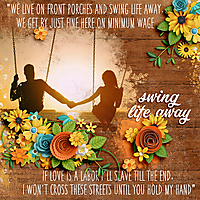 swing-life-away.jpg