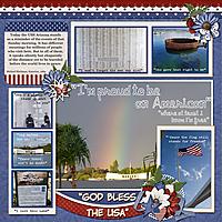week-3-God-Bless-the-USA.jpg