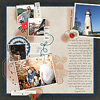 2015_aug_lighthouse-tour.jpg