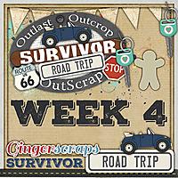 GS_Survivor_8_RoadTrip_Week4.jpg