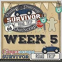 GS_Survivor_8_RoadTrip_Week5.jpg