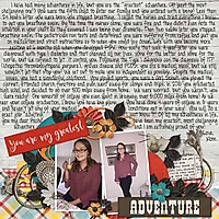 GreatestAdventure_GreatFrontie_LSD_Kmess_SPTemplate3.jpg