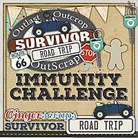GS_Survivor_8_RoadTrip_ImmunityChallenge.jpg