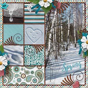 spring44