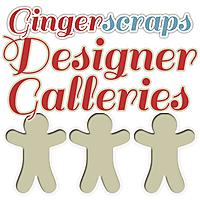 2019_Gallery_Tag_DesignerGalleries.jpg