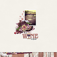 DP_ConniePrince-HakunaMoscato.jpg