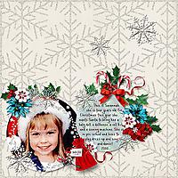 FB_LDrag-ChristmasJoy_ScrapTheSeasonV2.jpg