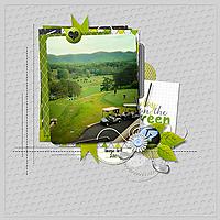 FB_LindsayJane-Golf.jpg