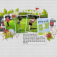 FB_LindsayJane-Golf2.jpg