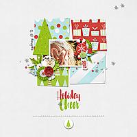 FB_Shepherd-HolidayCheer.jpg