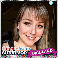 GS_Survivor_7_Digi-Land_Avatar600.jpg