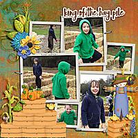 King-of-the-Hay-Pile-tmWherethePumpkinsAre-ClusterFramesNo10.jpg