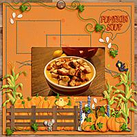 Pumpkin-Soup-tmWherethePumpkinsGrow.jpg