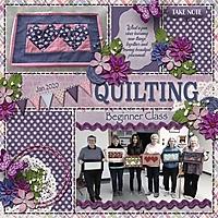 Quilting_Class_med_-_1.jpg