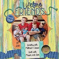 TimothyScottKids_LifelongFriends_MagsGfx_web.jpg