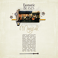 fantastic_beasts.jpg