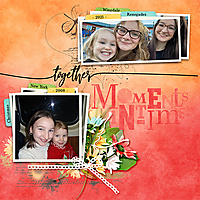 girls_MomentsInTime.jpg