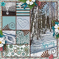 spring44.jpg