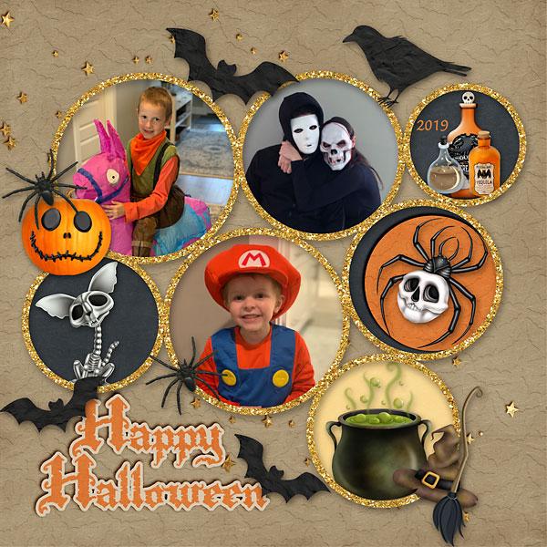 10_Halloween-copy