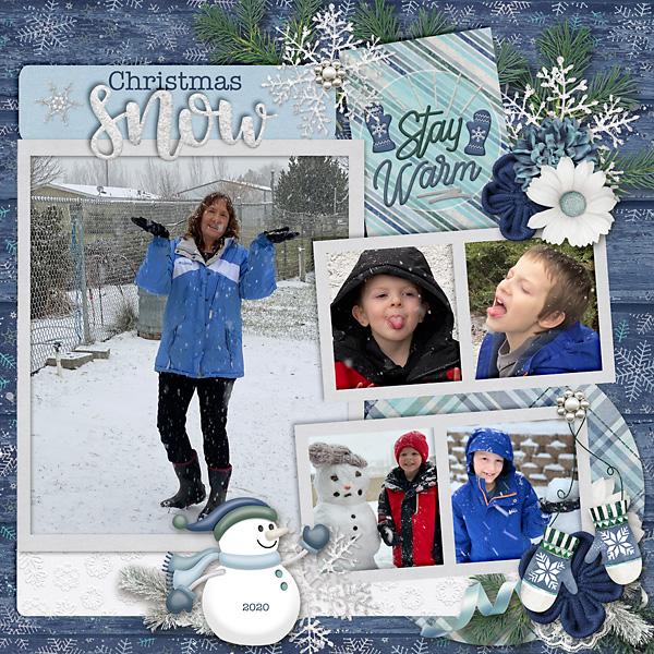 Christmas-Snow1